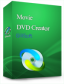 GiliSoft Movie DVD Creator