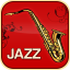Jazz Internet Radio