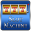 Multi BetLine Slot Machine